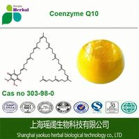 High quality and High-security coenzyme q10 capsule at reasonable prices , small lot order available