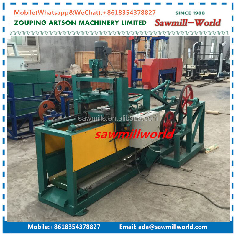 Low Cost Wood Wool Machine Excelsior Shredding Machine