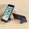 New Security Handy Mobile Phone Stand Holder, Cell Phone Holder