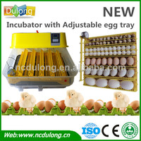 Wholesale price quail egg incubator for sale in india
