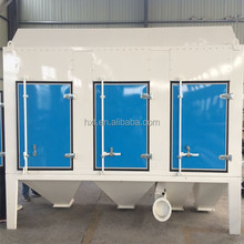 factory price grain seed cleaner