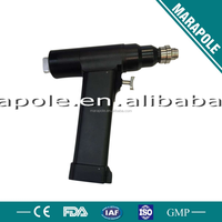 Small universal Orthopaedic Bone drill;small bone cutting saw and drill;universal surgical electric power system NiMH battery