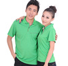 /product-gs/pakistan-design-alibaba-china-cheap-wholesale-women-print-couple-t-shirt-screen-printing-machine-xxl-peru-clothing-60300139059.html