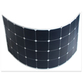 18v mono flexible solar panel china for boats