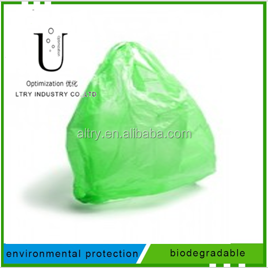 Customized PVA Hot Water Soluble Laundry Bag for Infection Control