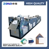 ZNTH518A Full Automatic High Speed Envelope