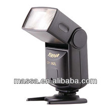 CY-26ZL Rated External Camera Flash/Low Voltage Trigger and Power-saving flash