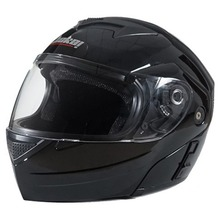 NEW ARRIVAL DOT JIEKAI 111 Flip Up Motorcycle Casco Helmets Motocross Racing Helmet
