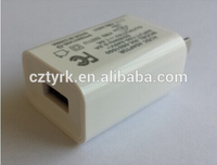 ac dc 12v 500ma Adapter Converter usb power adapter