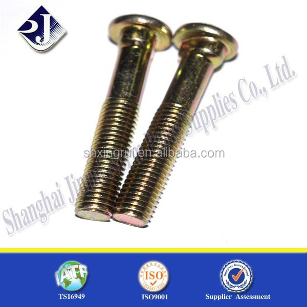 track bolt dimensions Track Bolts And Nuts track bolts manufacturers