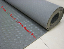outdoor basketball flooring low price