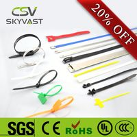 CSV High Quality SGS plastic raw material nylon