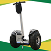 electric personal transporter 2 wheel mobility scooter for sale