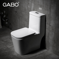 Hot Selling High End Tankless Toilet and Urinals