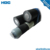 Aluminum 11KV 70mm2 PVC Aerial Bundled Cable approved
