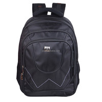 Fashion point backpack laptop / High quality laptop bags 8010