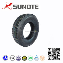 cheap gt radial truck tires 7.50r16 manufacturers in China