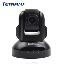TEVO-D1080 HD USB PTZ camera conferencing products wide angel video conferencing camera