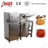 Hot Selling Chili Grinding Machine with Dust Remove Function