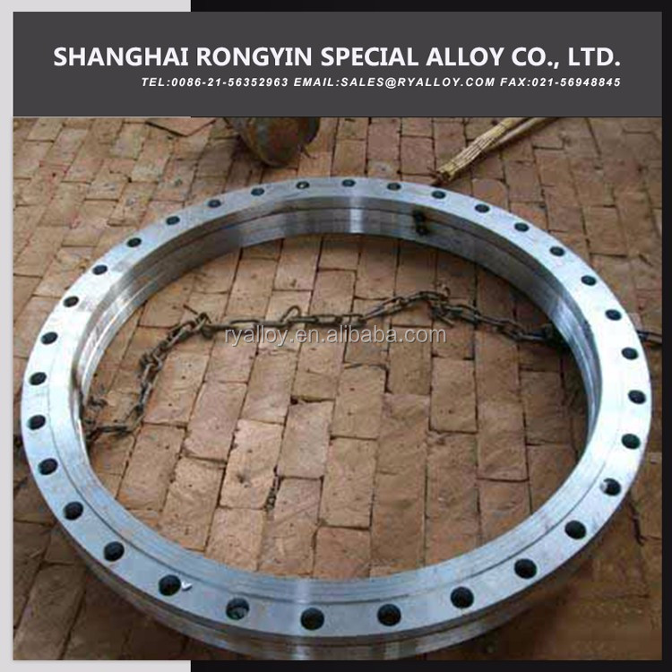 High brightness High Quality turning flange