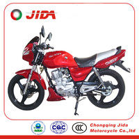 street bike 125cc motorcycle JD150S-1