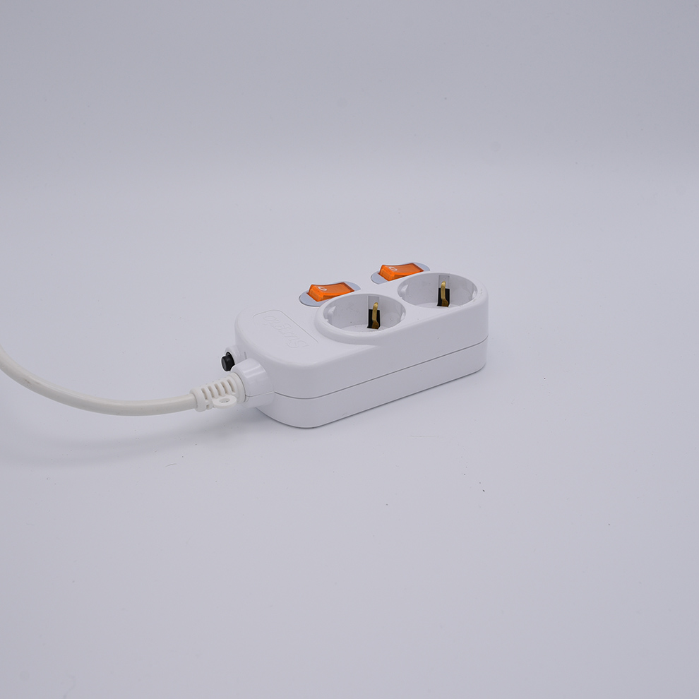 new electronic electrical products