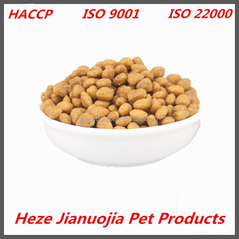 high protein cat food natural dry pet food alimentos para mascotas