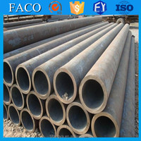 ERW Pipes and Tubes !! sch40 erw steel pipe different kind ends of tubes