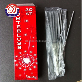 WEDDING SPARKLERS FIREWORKS NEW PRODUCT 2014