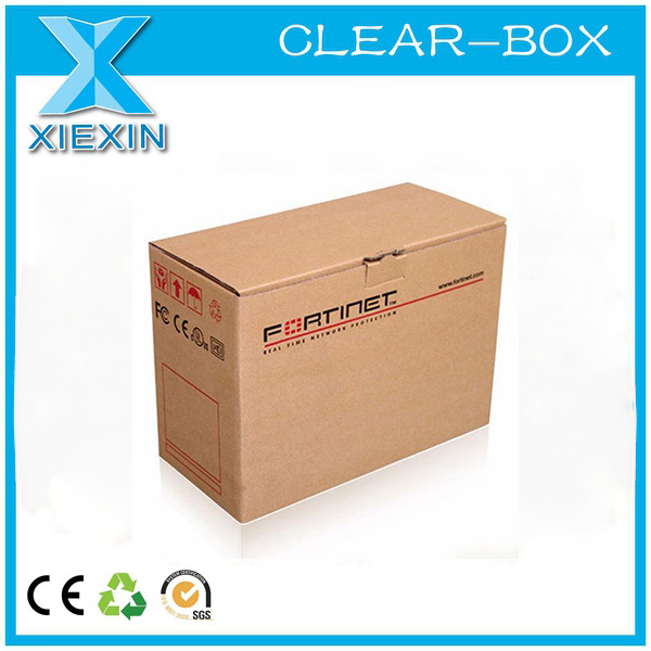 cheap custom size juice packaging carton