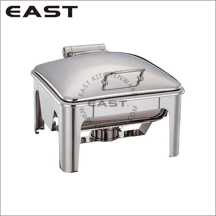 Buffet Equipment Chafing Dishes Uk/Buffet Server Set
