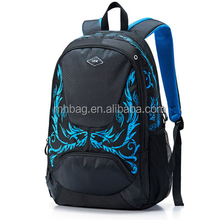 2016 Fashion Trend Oxford Backpack, Compaign bag