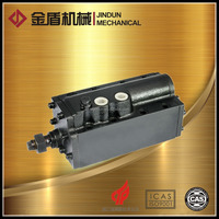 CWD5 excavator hydraulic valve transmission hydraulic directional control valves