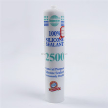 Cheap Acetic Silicone Sealant,Acetic Cure Silicon Sealant,Adhesive Glue OEM