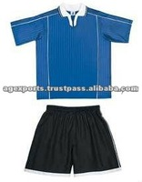youth soccer uniform packages