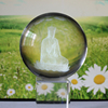 Beautiful Glass Crystal Ball Spheres Wholesale