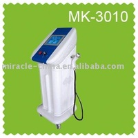 china supplier of beauty equipment
