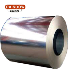 factory direct wholesale pre-painted galvanized steel coil shipping from china