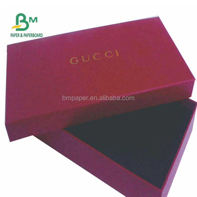 Factory Hot Sales Price 80-400gsm C2S Coated Glossy High Brightness Art Paper