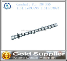 Brand New Camshaft for BMW M50 1131.1703.893 11311703893 with high qulity and low price.