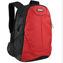 2014 Guangzhou factory backpack bag for high school students