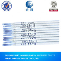 e4313 welding electrodes hebei welding rod china low fume welding electrodes