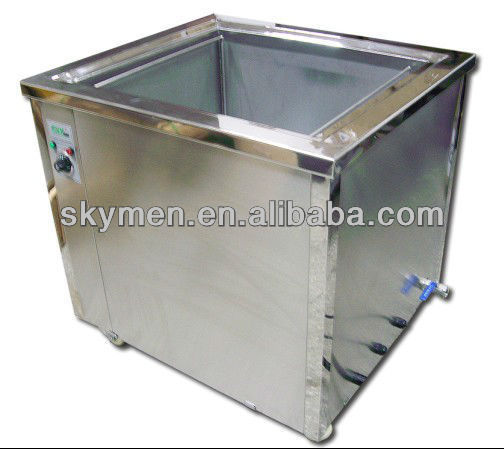 ultrasonic cleaners for heavy grease and buildup on motorcycle parts,300 l industrial ultrasonic cleaner