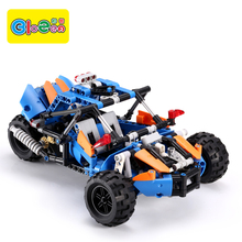 2017 China factory offer oem&odm plastic toy