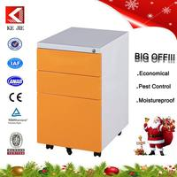 China office furniture children toys storage cabinet office depot filing cabinets