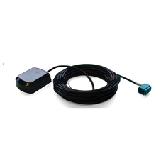 Original usb g-mouse GPS receiver GLONASS GNSS mouse SKM55 gps antenna for android tablet and laptop