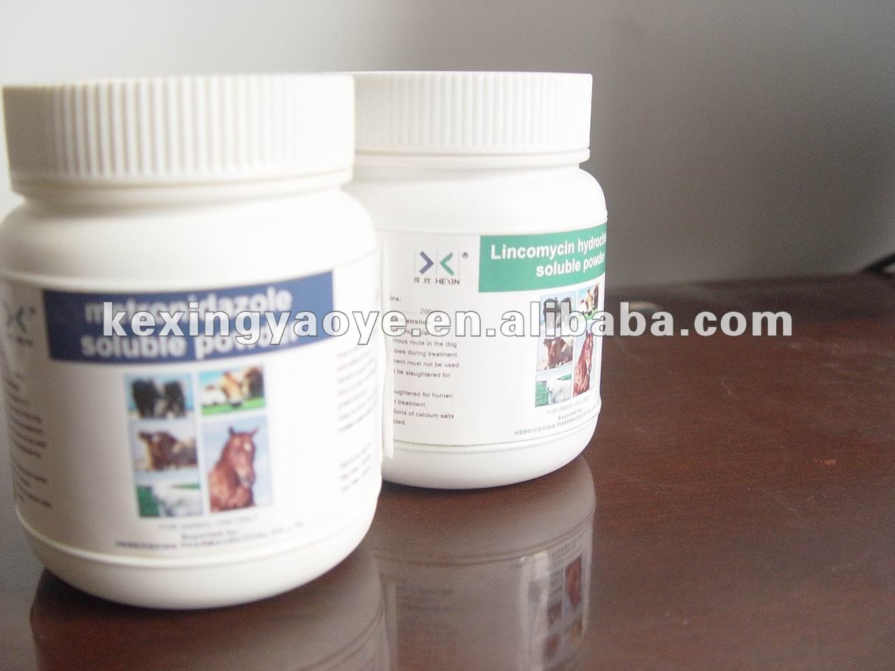 veterinary drug companies of hebei kexing pharmaceutical