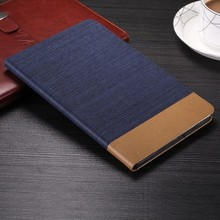 guangzhou mobile phone shell for ipad mini 3 leather case,smart cover for ipad