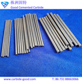 Multiple Application Sintered Ground Polished Solid Carbide Rod Of Various Grades