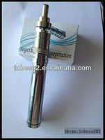 Health smoking new product electric cigarette chi you mod/kayfun lite